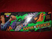 MAX-FORCE-NERF-RAZORBEAST 29417486 0