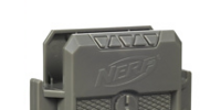 Flip Clip (N-Strike)