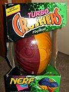 TurboCrushersFootballBox