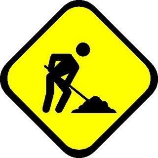 File:Under construction sign.jpg