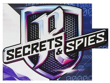 ファイル:SecretsandSpieslogo.png
