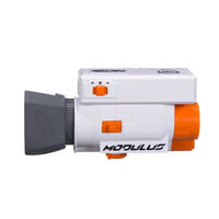NERF MODULUS DAY NIGHT ZOOM SCOPE Accessory