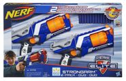 StrongarmtwopackCA