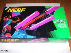 File:MissileLauncherBox.jpg