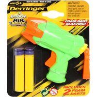 Derringerbox
