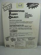 UnidentifiedFloppyObjectBack