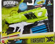 Farshot-greenwhitebox