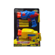 Buzz-bee-air-blaster-tek-3-3260-9625423-1-catalog 233