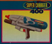 SuperCharger400-2