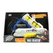 BallBlaster-AirZone