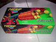 BallzookaBox