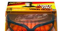 Vision Gear Kit