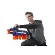HailFire-Model2