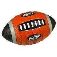 ClassicFootball-OrangeBlack