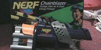 Chainblazer