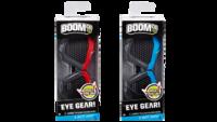 EyeGear-box