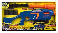 RangeMaster-bluebox