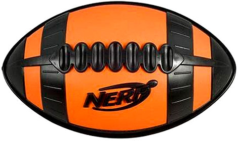 File:Nerf-weather-blitz-football.jpg