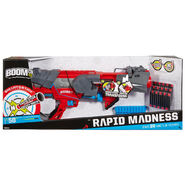 RapidMadness-box