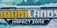 Impact Zone