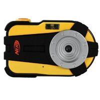DigitalCameraBlack