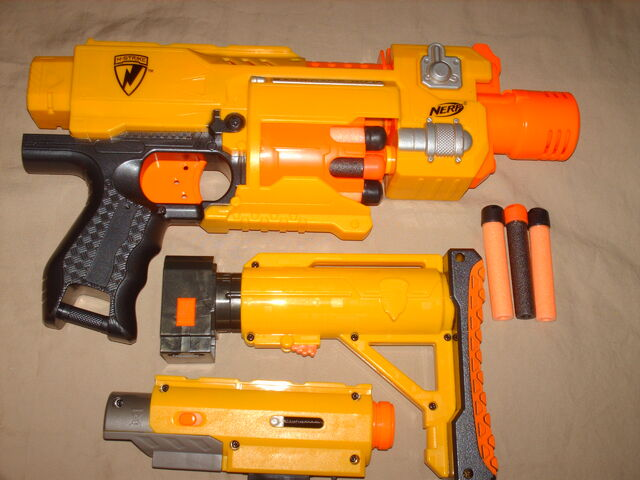 File:Nerf Pictures 003.jpg