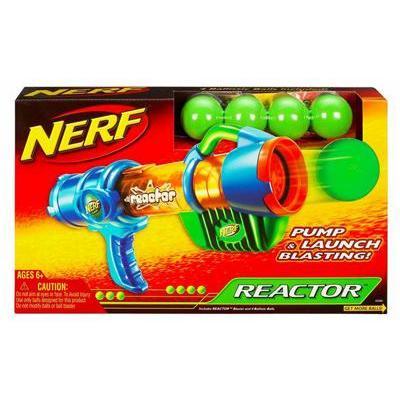 File:Nerf-reactor-ball-blaster.jpg