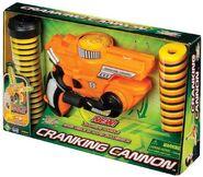CrankingCannon-box
