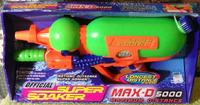 MaxD5000Original