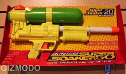 SuperSoaker50-8