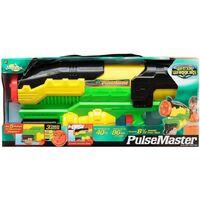PulseMaster