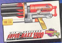 SuperMaxx1500-94