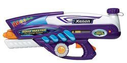2008Xenon