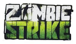 ZombieStrike
