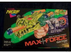 Gatorbox