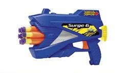 Surge6pic1