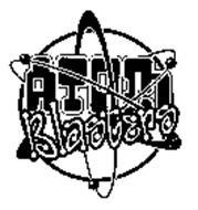 AtomBlasters