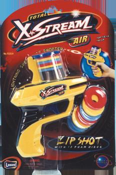 Zip Shot