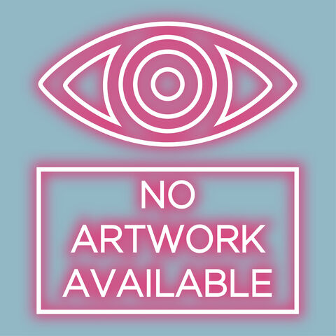 File:No Artwork.jpg