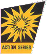 ActionSeries