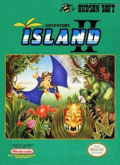 File:Adventure Island 2 box art.jpg