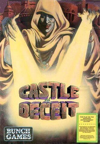 File:Castleofdeceit-label.jpg