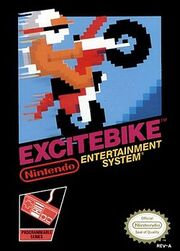 250px-Excitebike cover