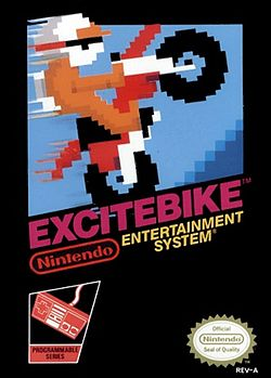 File:250px-Excitebike cover.jpg