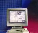 NetBSD on the Atari TT030