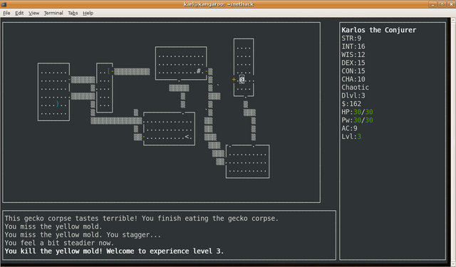 File:Nethack-ncurses.png