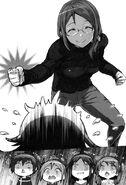 Light Novel v9 03