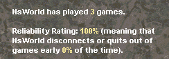File:Reliability.png