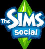 The-sims-social-logo