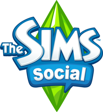File:The-sims-social-logo.png